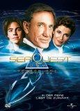 seaQuest DSV Staffel 1.1 - Auf das Bild klicken, um die Box bei AMAZON.de anzuschauen oder zu bestellen.
