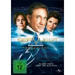 seaQuest DSV Staffel 1.2