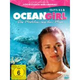 Ocean Girl Staffel 1 & 2 - Auf das Bild klicken zum Bestellen!