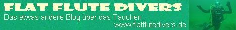 http://www.flatflutedivers.de